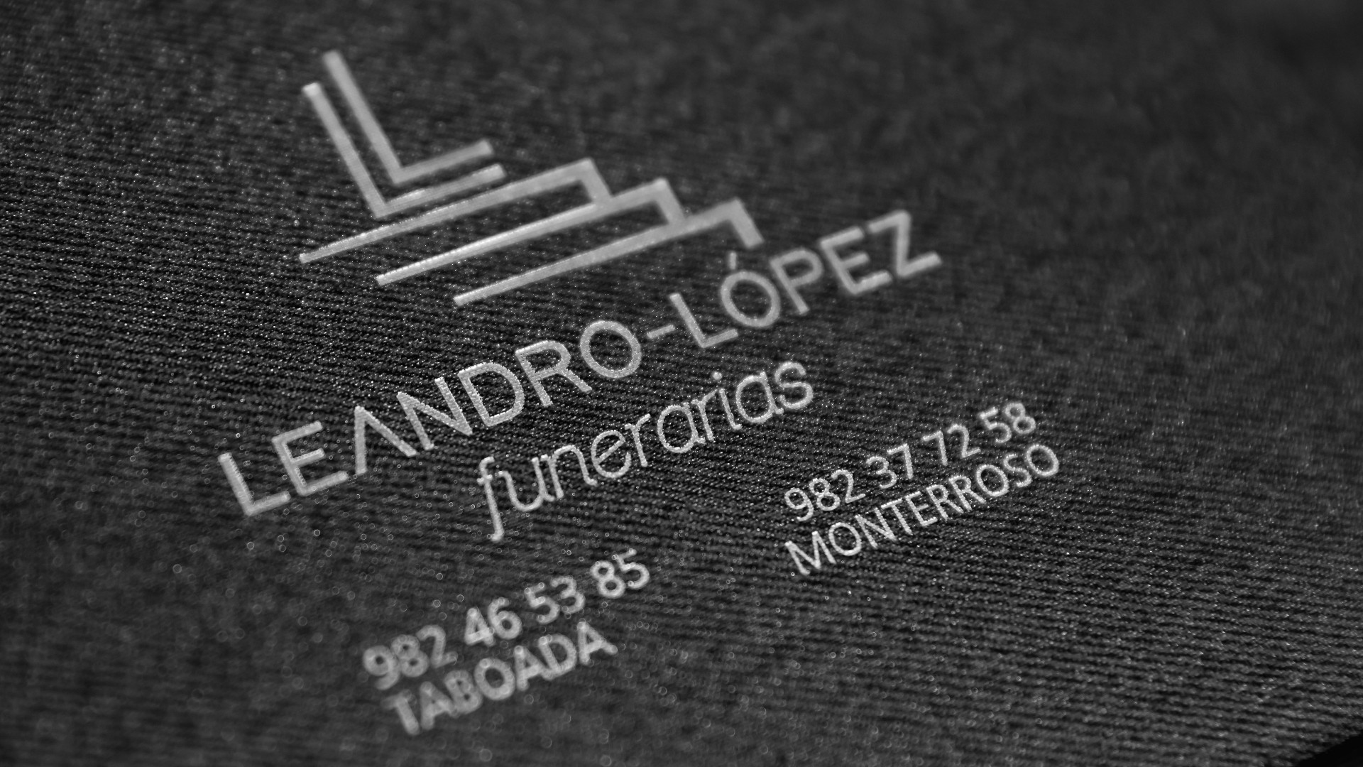 funerarias-leandro-lopez-slide-04-1920x1080